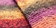 Buy wool online in india, buy yarn in idia